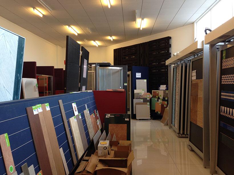 Gibeller outlet muebles de ba o sanitarios grifer as y for Precios de sanitarios