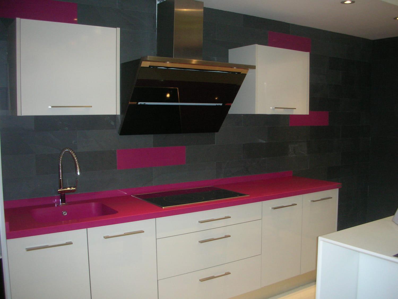 Ofertas ,Muebles de cocina en Gibeller Alicante - Gibeller