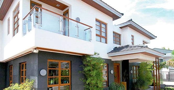 ¿Quieres Ahorrar hasta 3.000 euros en la reforma de tus ventanas?