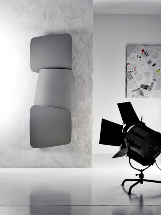 5 ideas para incorporar radiadores con estilo en tu hogar