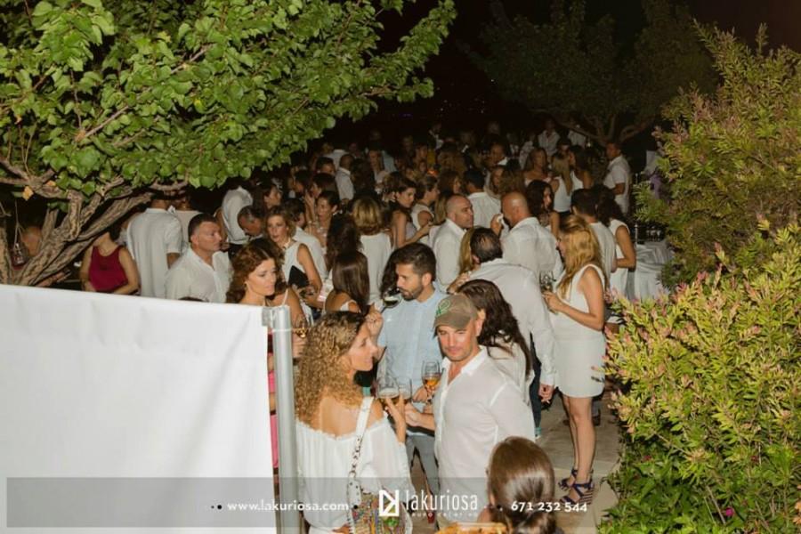 Mediterranean Style, un nuevo concepto de evento solidario