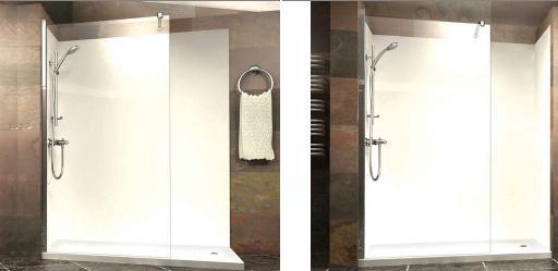 Cambiar ba era por ducha en s lo 24 horas y sin complicaciones gibeller - Gibeller banos ...