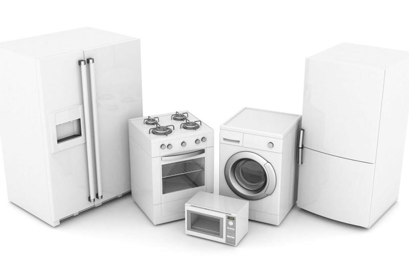 Electrodomésticos:7 años de garantía con Balay