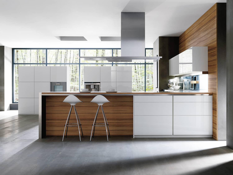 Oferta muebles de cocina gibeller - Cocinas en valencia ...