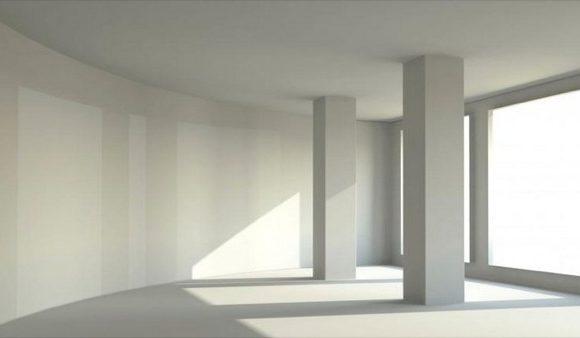 Un nuevo material de construcción que ahorra energía