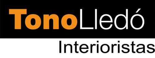 Tono Lledó Interioristas:Diseño del Colegio de Diseñadores de Interior de la Comunidad Valenciana