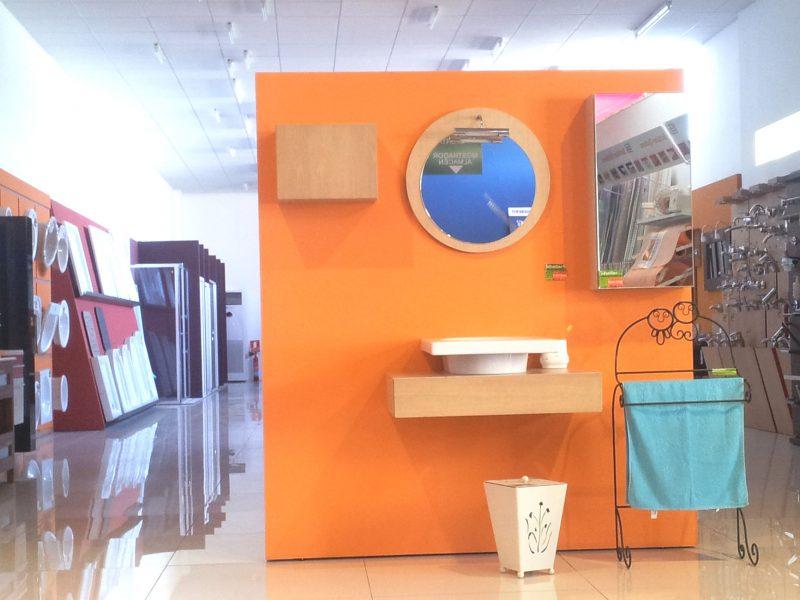 Sala outlet, nueva exposición de ofertas en Alicante