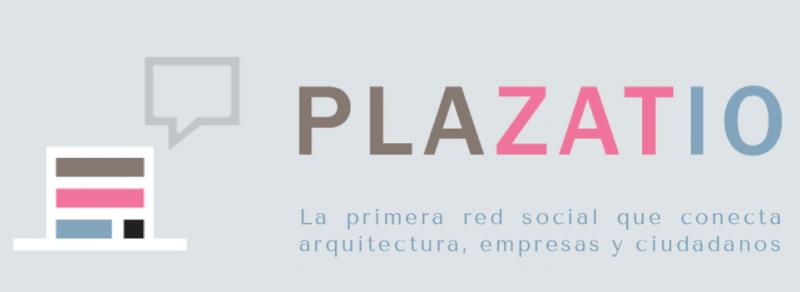 plazatio