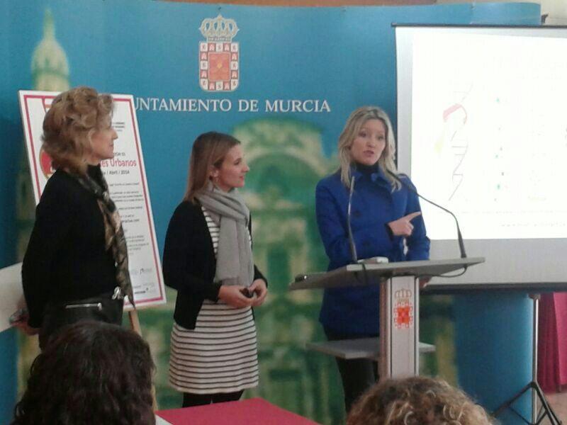 presentacion_murcia_interactua