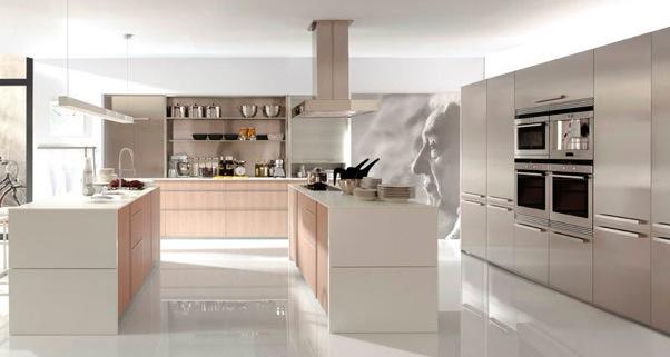 islas-cocinas-modernas-49388-1499957