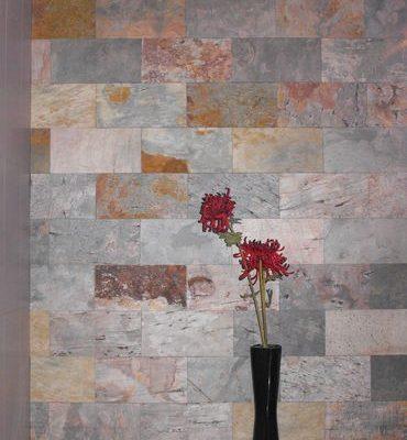 5 características que hacen de la piedra natural un elemento único en decoración