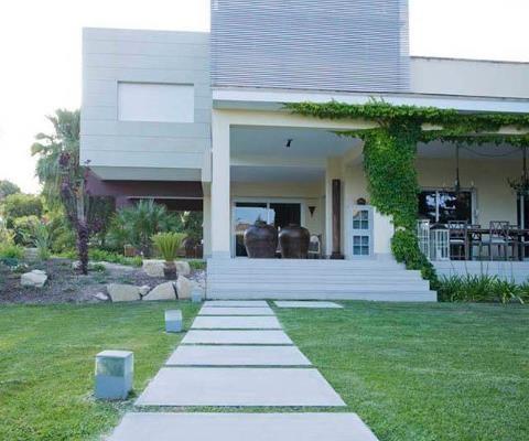 Proyectos de Interior : Mayte Rubio  & Fabilola Jimeno