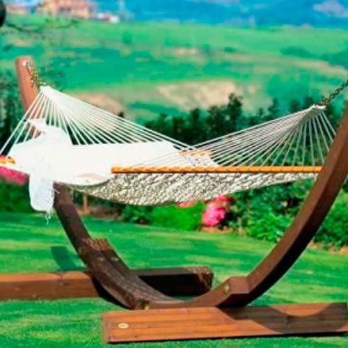 Mueble de jardín Amanda Hamaca de Unopiu 1