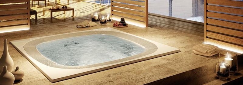 enjoy spa 2