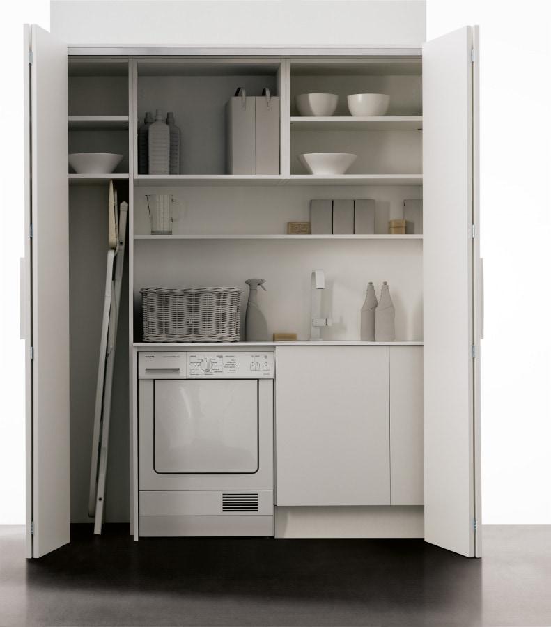 Mobiliario de cocina-Gibeller