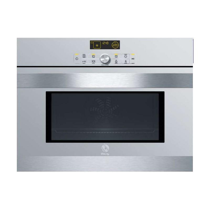 Electrodomésticos de Cocina - [Catálogo y Precios SIN Compromiso]