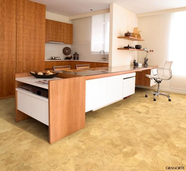 suelo de corcho-Granorte-Gibeller