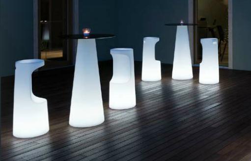 iluminación-tarima-exterior