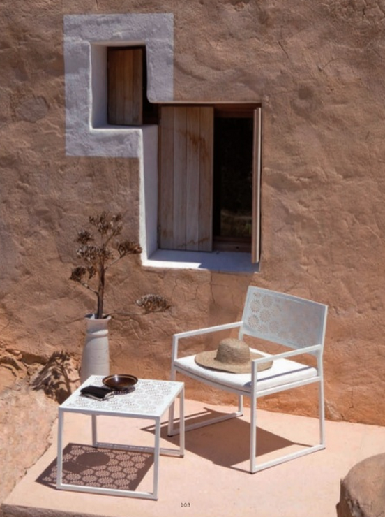 terraza-pequeña