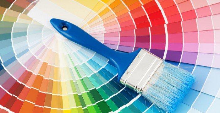 paleta-de-colores-basicos