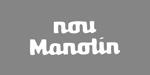 Nou Manolin