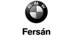 Fersán