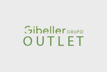 Muebles jardín hasta 35 % en Gibeller Alicante