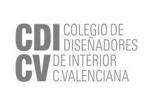 Colegio de Interioristas de Valencia