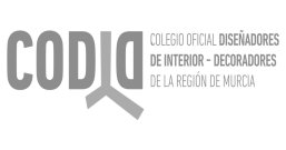 Colegio de interioristas de Murcia