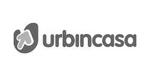 Urbincasa