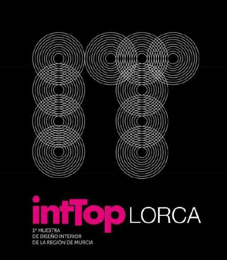 Inttop