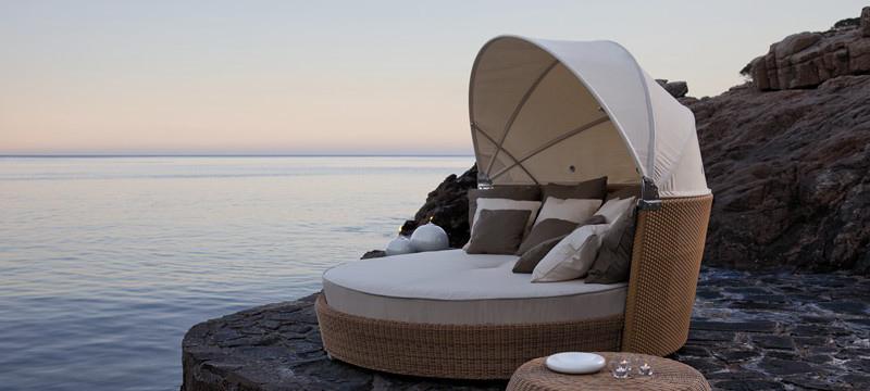 Comprar Muebles De Jardín Precios Económicos Con Garantía