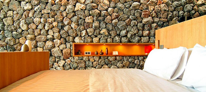 paredes de piedra slider 3 - Paredes De Piedra Natural