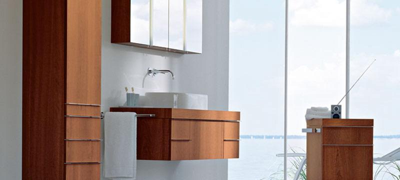 Baños // [Ideas, Diseños, Decoración & Mobiliario] // Gibeller.es