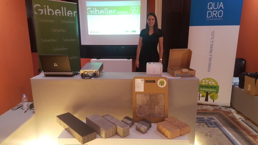 ponencia Gibeller