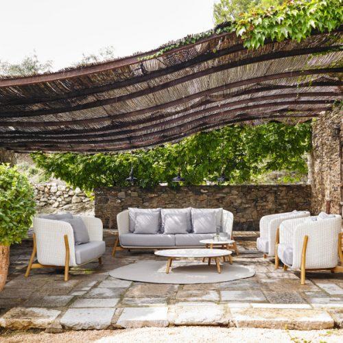 Muebles de jardin economicos toledo exterior muebles forja para jardin terraza exterior mesas - Muebles de jardin en barcelona ...