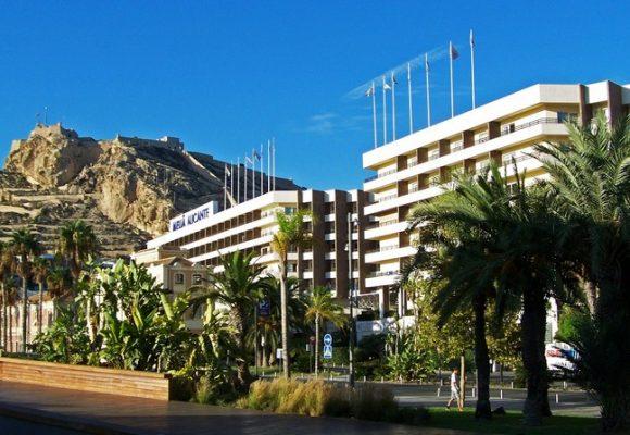 Hotel Mélia