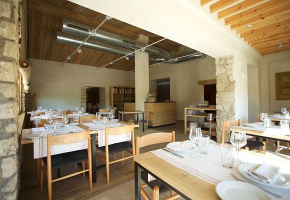 Restaurante Pópuli (Alicante)