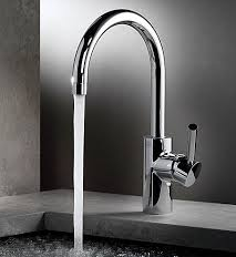 Grifo de agua Tara Logic Bañera Lavabo de Dornbracht