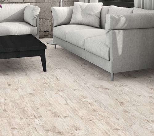 Parquet Natural Roble Blanco Jura Haro Tritty 100 1 Lama de Haro