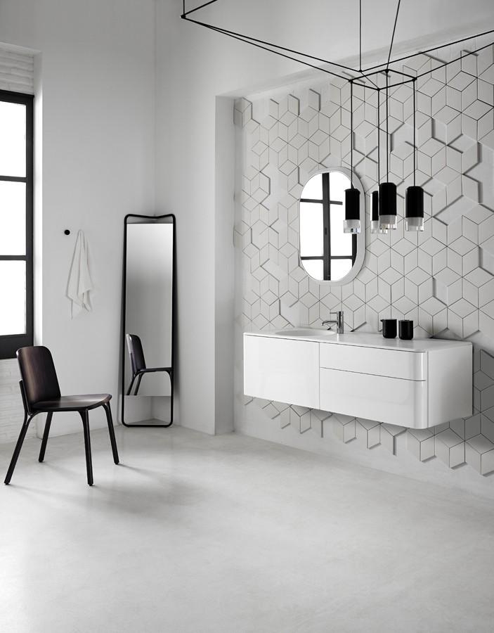 Comprar Muebles de Baño Online - [Modernos, De Diseño Italiano...]