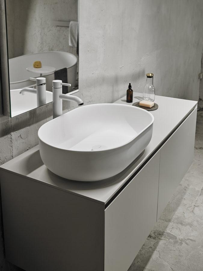 Comprar lavabos peque os dise os modernos gibeller Diseno lavabos pequenos