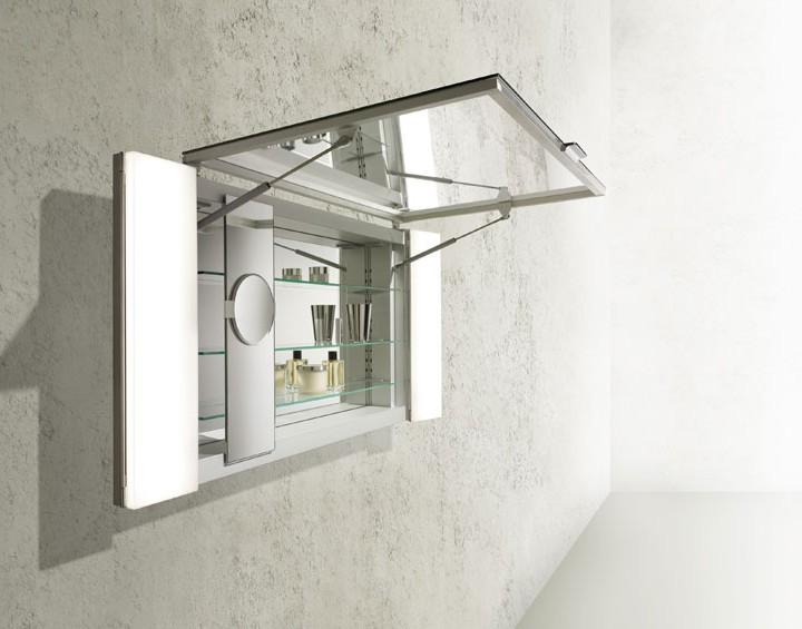 Espejos de Ba�o con Muchos Dise�os en Gibeller Valencia
