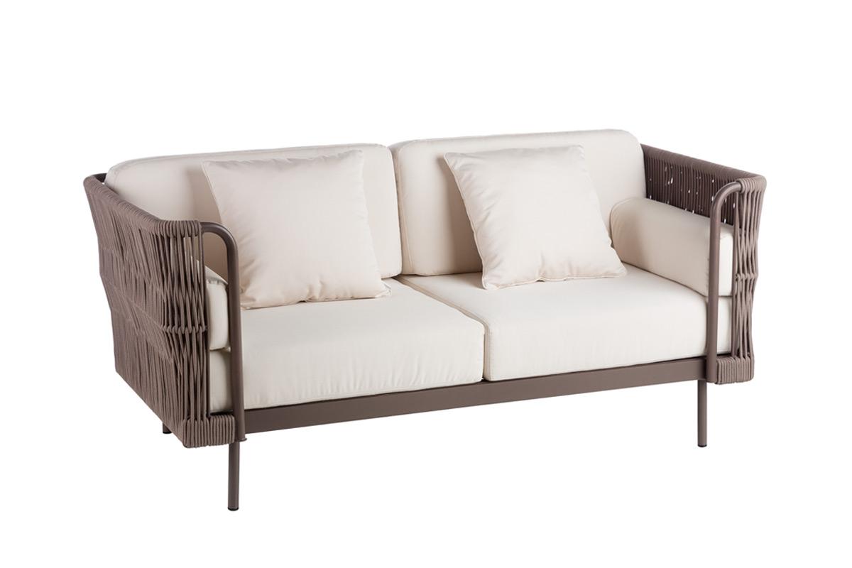 Comprar sof s sillones de jard n buenos precios y for Sofas y sillones precios