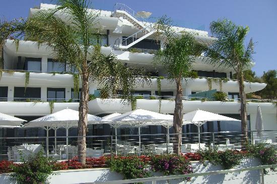 Sha Wellness Clinic en El Albir (Alicante)