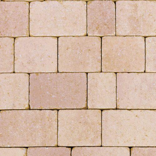 Adoquines de tr nsito diferentes tipos formas - Adoquin de piedra ...