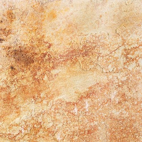 Base Arenisca Sáhara Fósil