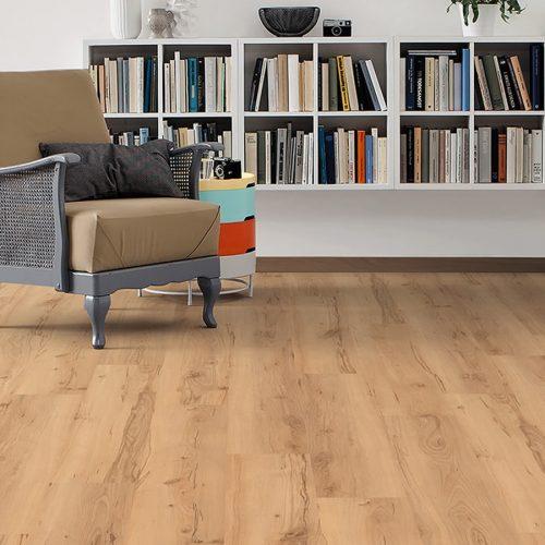 Suelos de madera parquet calidad garantizada 90 for Suelos laminados ofertas