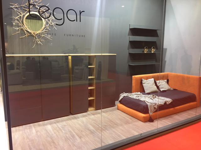 ltimas tendencias en la feria del mueble de zaragoza 2018