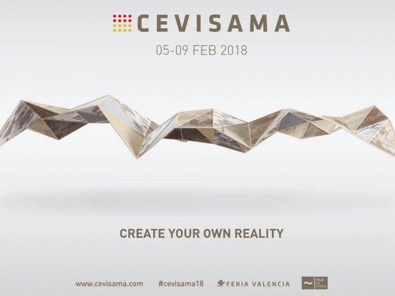 Un resumen del evento Cevisama 2018